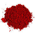 Megha International Red 2g Food Color, 25 Kg, Packaging Type: Bag/carton/pallets