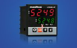 Masibus Temperature Controller LC5248L-AT