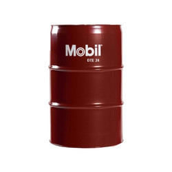 Mobil DTE 24  Lubricating Oil