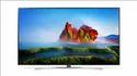 LG Super UHD 4K TV  86SJ957T