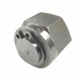 Tube Plug