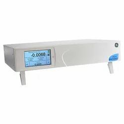 Modular Pressure Controller PACE5000