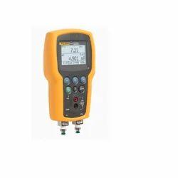 Pressure Calibrator - Fluke 700EX Pressure Calibrator
