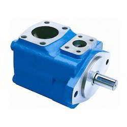 Rexroth Vane Hydraulic Pump