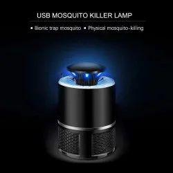 Nova Mosquito Killer