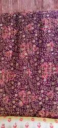 Cotton Dress Fabric