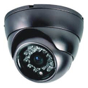 Indoor CCTV Dome Camera