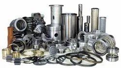 Elgi Air Compressor Spare Parts