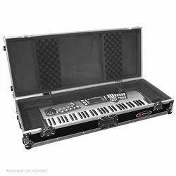 Music Keyboard Case