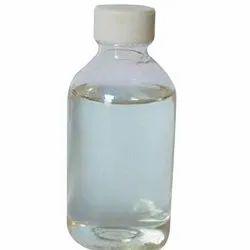 Harmonax UA Undecylenic Acid, Packaging Type: Plastic Bottle