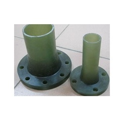 FRP Pipe Fittings, Size: Up to 2000 mm
