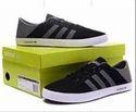 Mens Sports Shoe 15