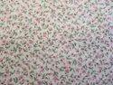 Mt Floral Cotton Fabric, Gsm: 50-100 Gsm