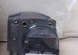 G-100 Raychem RPG RPD Meter