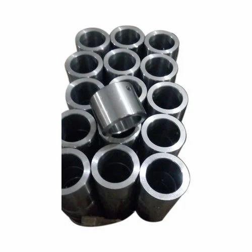 JCB Bucket Collar, Bushings & Bushing Parts | M  S