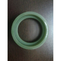PU Rubber Washer