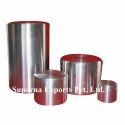 250ml Aluminium Canister