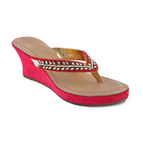 e5f44ceb8e2 Casual Women Ladies Designer Sandal