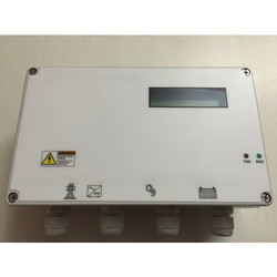 PV Monitoring System
