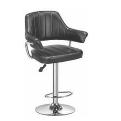 BS FORT14 Bar Stool