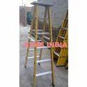 Fiber Ladder