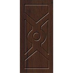 Wood Rexon Door/Titli Door Designer wooden Membrane Door