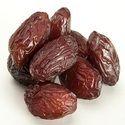 Anbara Dates