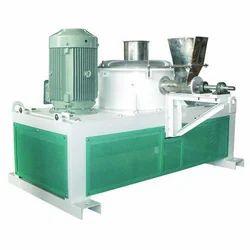 Pesticides Formulation Plants - For Grinding Machine