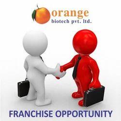 Pharma Franchise Company In Meghalaya