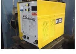 AC ARC Portable Welder