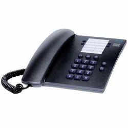 Siemens Euroset 2005 Telephone