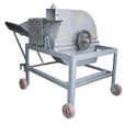 Devika Iron Chaff Cutter, 7-9 Hp