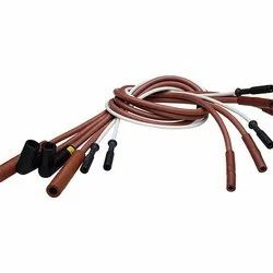 High Tension Ignition Cables