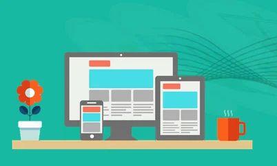 Web And GUI Designing Service, Custom Software, Custom Software
