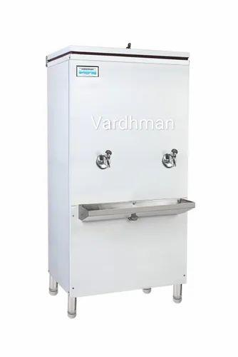 Vardhman Fss 40/80ltr Water Cooler