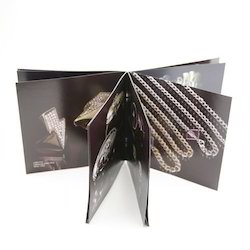 10 Onwards Paper Fashion Catalogues Service