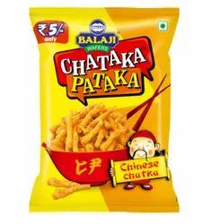Balaji Chataka Pataka Chinese Chatka