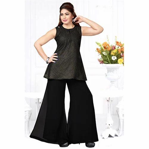 dc3934ea4 Plus Size Readymade Women s Wear at Rs 2354  set