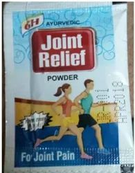Joint Relif Pain Nil Powder
