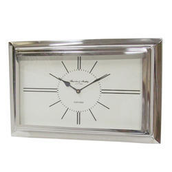 VIWC2069 Rectangle Wall Clocks