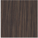 Euro Suede Finish Laminate Sheet