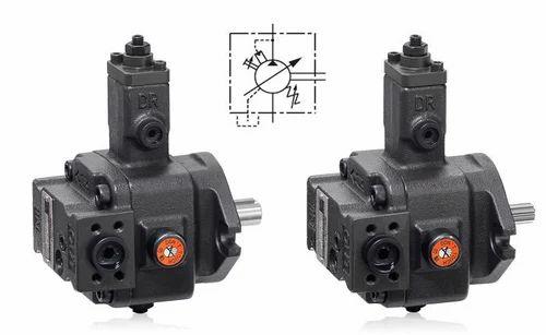 PVF-30-55-10 PVF Series Single Variable Vane Pumps PVF-30-20-10 PVF-30-35-10 PVF-30-55-10 PVF-30-70-10 CAST Iron Hydraulic Oil Pump Low Pressure,Outlet Flow:30L//min,Max Speed:1800rpm