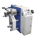 Automatic Winding Rewinding Machine