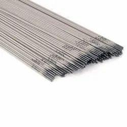 Superbond S Mild Steel Electrode