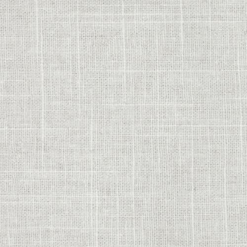 Plain Slub Cotton Fabric, GSM: 250-300