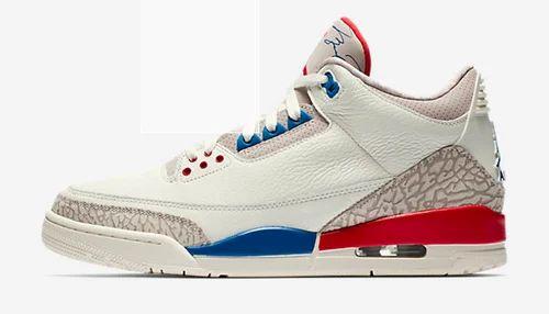 1ed6b6392797 Air Jordan 3 Retro Men Shoes and Kobe 1 Protro Men Shoes Retailer ...