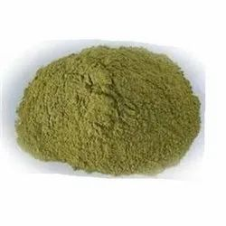 Gopal Herbal Ayurvedic Powder