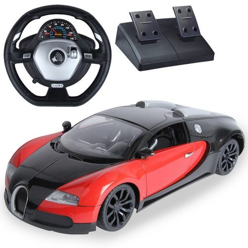 Kids Racing Car Toys