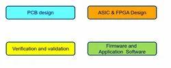 Embedded Design Services