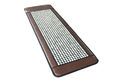 700 Stones Jade Heating Mattress